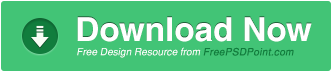 Download Button - FreePSDPoint